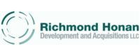Richmond Honan