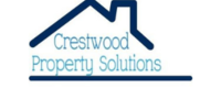 Crestwood Property Solutions